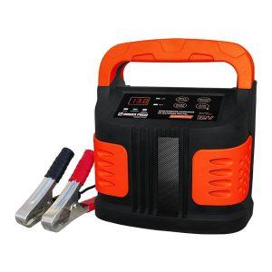 Mantenedor Cargador De Bateria 12v 12a Dowen Pagio 9991018