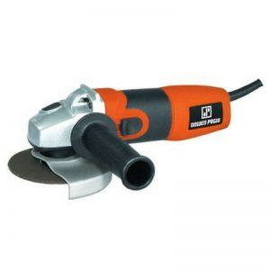 Amoladora Angular 115mm 950w Dowen Pagio 9993220.8