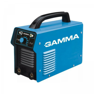 Soldadora Inverter 200A Gamma Arc 200