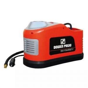 Compresor Aire Portatil 12v/220v 6 Bar Dowen Pagio 9994216