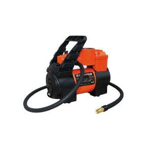 Compresor Aire Portatil 12v 10 Bar Dowen Pagio 9994202