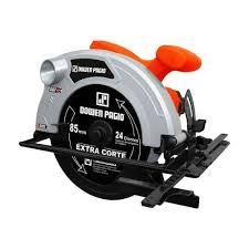 Sierra Circular 185mm 1500w Dowen Pagio 9993622.1