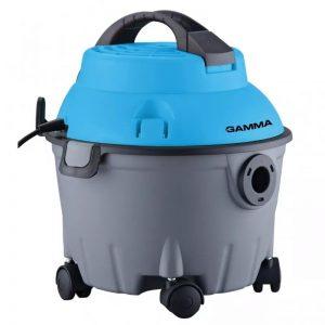 Aspiradora Gamma Polvo Liquido 12l 1000w G2202AR